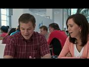 Downsizing Official Trailer