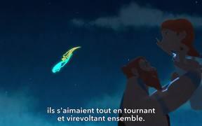 Moonlight Animation