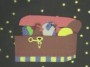 The Magic Box Animation - St Andrews