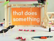 Creating with littleBits