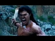 Samson Trailer