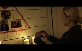 Hangman Official Trailer