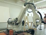MParsons_STEM_Research Robotics