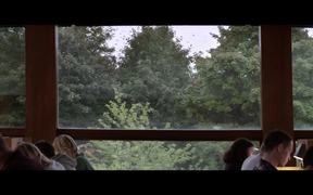 Thelma Trailer