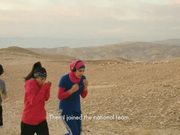 Adidas Commercial: My Girls in Jordan