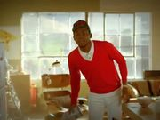 Chevy: Theophilus London Runs Out of Milk