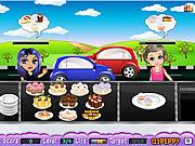 Roadside Bakery