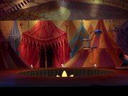 Circus Jam