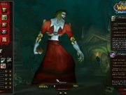 World of Warcraft - Feature