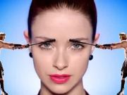 Barry M Commercial: Lash Vegas