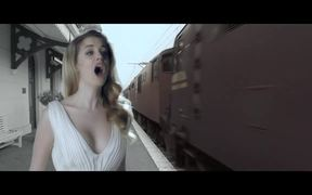 Indie Lisboa Video: Hollywood Ending
