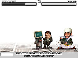 World Domination Battle Game - Play online at Y8 com
