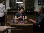 Miller Lite Commercial: Questlove