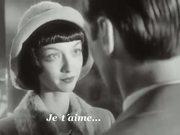 Magnum Video: Five Kisses