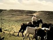 Texas Tourism Video: The Cowboy Experience
