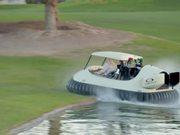 Oakley Video: Bubba's Hover
