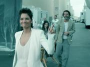 Deichman Commercial: 5th Avenue by Halle Berry