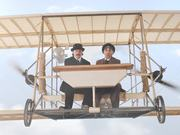Airheads Video: The Wright Brothers
