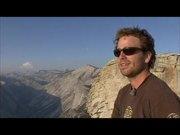 Yosemite National Park: Wilderness
