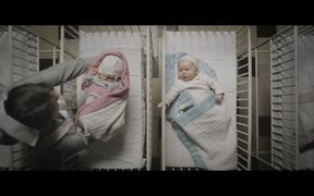 Swiss Heart Foundation Video: A Story of Hearts