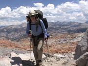 Yosemite National Park: Yosemite Stock Footage