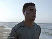 "Beats by Dre: Marcus Mariota in ""Ohana"""