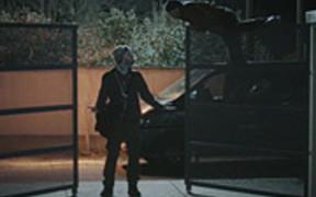 Centraal Beheer Video: Welcome