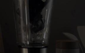 LG Video: Hard Times