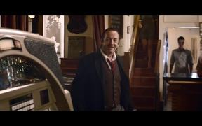 Magners Ad: Now is a Good Time