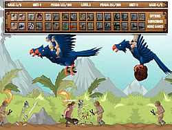 Warzone tower defense extended newgrounds dating