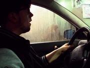 Kia Commercial: Carwash