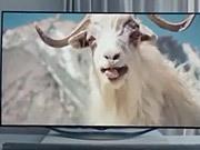 LG Electronics Video: Perfection