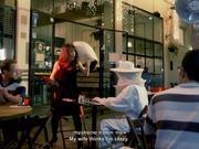 Rothschild Foundation Life Saving Day Video