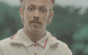 MTV Video: #USEITDICK