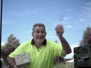 Googong Commercial: Wave