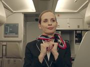 Zenonade Commercial: Plane
