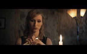 Bratislava Zoo Commercial: The Breakup