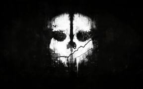 Call of Duty Video: Ghosts Teaser