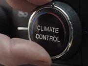AAA NCNU Insurance Exchange: Climate Control