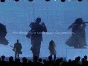 HTC Video: Turn Around