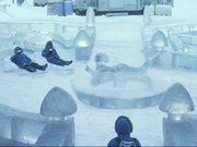 Stihl Video: Polar Station
