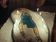 NBA Video: Forever Dirk