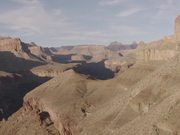 Grand Canyon National Park: Inner Canyon Flight