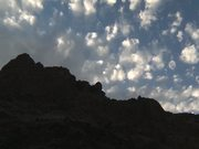 Phantom Ranch - Grand Canyon in Depth