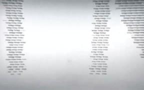 Mercedes-Benz Commercial: Child