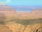 Grand Canyon National Park: Grand Canyon