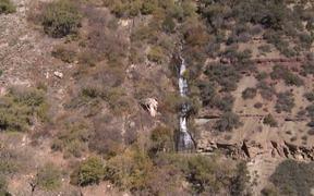 Hidden Waters - Grand Canyon In Depth