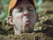 Zweifel Commercial: Life of a Potato