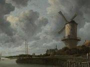 Visit Holland Video: The Original Cool