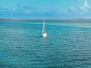 The Islands Of The Bahamas Video: Behold